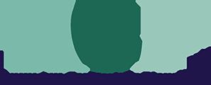 Delostal&Thibault couverture et plomberie logo