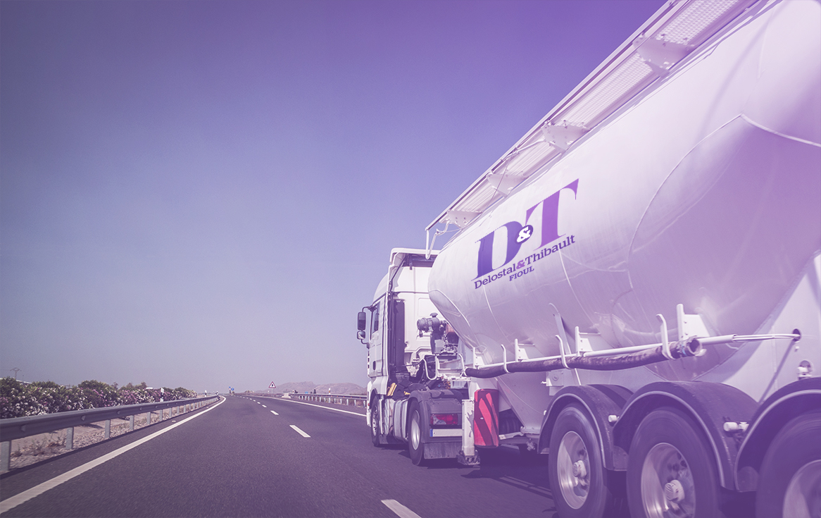 Fioul et carburants