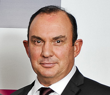 Didier Esnault