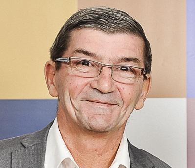Georgie Sizarols