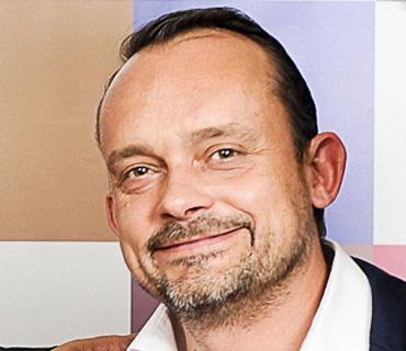 Laurent Farino