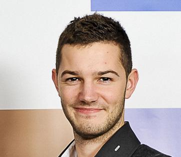Maxime Le Rollad